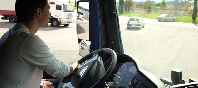 Comprometidos con la formación y la conducción eficiente.