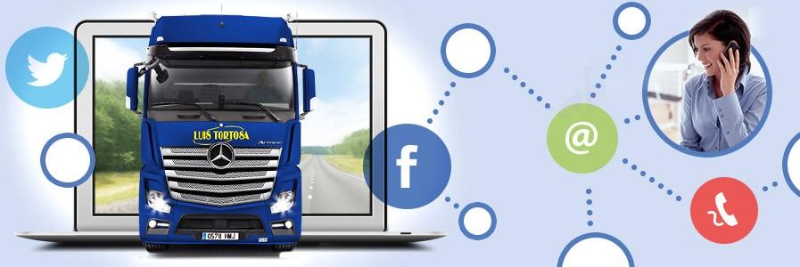 En este momento estás viendo Desarrollo de las redes sociales