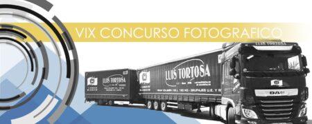 IX CONCURSO FOROGRAFÍA
