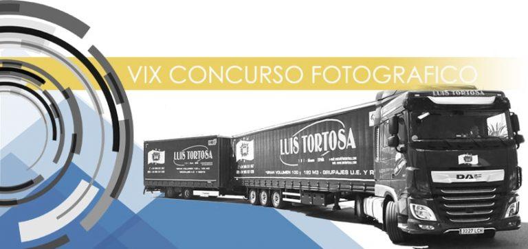 Lee más sobre el artículo IX Concurso fotográfico – Luis Tortosa
