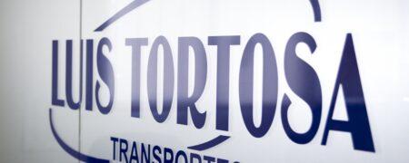 Transportes Luis Tortosa en Todotransporte