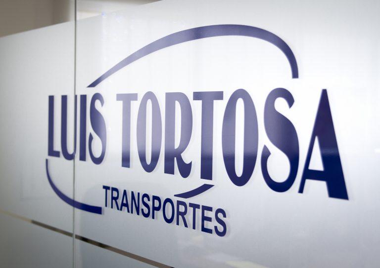 Lee más sobre el artículo Especial Comunidad Valenciana de Todotransporte