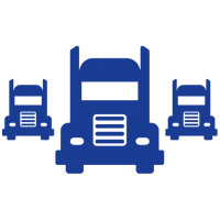 frontal-trucks-blue
