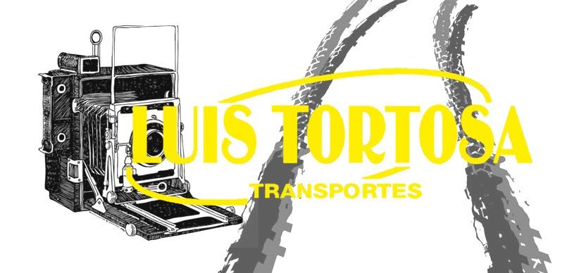 VIII Concurso fotográfico – Luis Tortosa